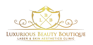 Luxurious Beauty Boutique