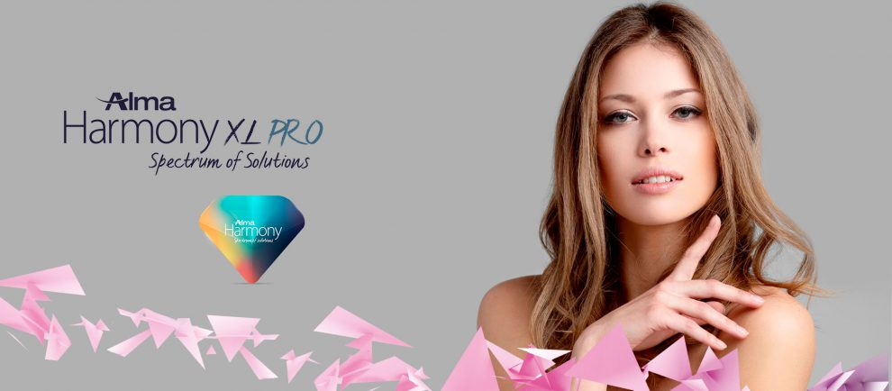 ClearLift Laser Treatment | Luxurious Beauty Boutique